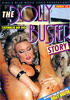 The Dolly Buster Story
