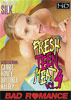 Fresh Teen Meat #4