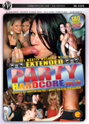 Extended Party Hardcore #56