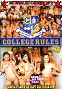 College Rules #19